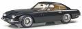 [予約]TOPMARQUES 1/43 ランボルギーニ 350GT ブラック