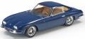[予約]TOPMARQUES 1/43 ランボルギーニ 350GT ブルー