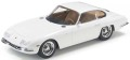 [予約]TOPMARQUES 1/43 ランボルギーニ 350GT ホワイト