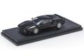[予約]TOPMARQUES 1/43 288 GTO ブラック
