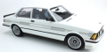 [予約]TOPMARQUES 1/18 BMW 323 ALPINA  1983(グレー)