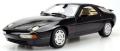 [予約]TOPMARQUES 1/18 ポルシェ 928 S4 GT GTS  1987(ブラック)