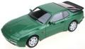[予約]TOPMARQUES 1/18 ポルシェ 944 ターボ S グリーン