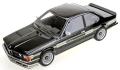 [予約]TOPMARQUES 1/18 BMW アルピナ B7 ブラック