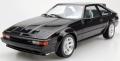 [予約]TOPMARQUES 1/18 トヨタ セリカ スープラ MK2 ブラック
