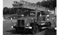 [予約]ixo (イクソ) 1/43 IFA S4000 DL 消防車 1962