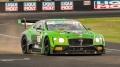 [予約]TOP SPEED (トップスピード) 1/18 ベントレー コンチネンタル GT3 リッキー-モリーバザースト 12時間 2020 優勝車 #7 ベントレーチームMスポーツ