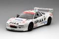 TrueScale(トゥルースケール) 1/18 ホンダ NSX GT2 #85 ル・マン24時間 1995 ナカジマ・レーシング