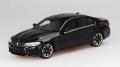 TSM(ティーエスエム) 1/43 BMW M5(F90) ブラック