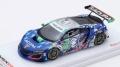 """[予約]TrueScale(トゥルースケール) 1/43 Acura NSX GT3 IMSA チャンピオンシップ ワトキンスグレン 2017 #93 """"Statue of Liberty"""""""