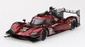 [予約]TSM(ティーエスエム) 1/43 マツダ RT-24P IMSA ロードアメリカ 優勝車 #55 マツダチームヨースト