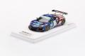 """[予約]TrueScale(トゥルースケール) 1/43 Acura NSX GT3 IMSA チャンピオンシップ ワトキンスグレン 2018 #93 """"Liberty Bell"""""""