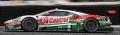 [予約]TrueScale(トゥルースケール) 1/43 フォード GT GTLM デイトナ24時間 2019 #67 Ford Chip Ganassi Team USA