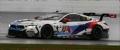 TSM(ティーエスエム) 1/43 BMW M8 GTLM デイトナ24時間 2019 #24 BMW Team RLL
