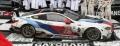 TSM(ティーエスエム) 1/43 BMW M8 GTLM デイトナ24時間 2019 #25 GTLMクラス優勝 BMW Team RLL