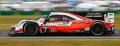 [予約]TrueScale(トゥルースケール) 1/43 Acura DPi ARX-05 デイトナ24時間 2019 #7 3位 Acura Team Penske