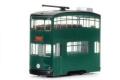 [予約]【お1人様5個まで】TINY(タイニー) 80M Q 香港路面電車