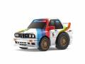 TINY(タイニー) TinyQ BMW M3 E30 DTM #5 Mr Juicy