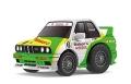 TINY(タイニー) TinyQ BMW M3 (E30) #6 Watson's