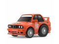 TINY(タイニー) TinyQ BMW M3 E30 DTM #19