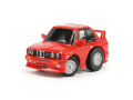 TINY(タイニー) TinyQ BMW M3 (E30) レッド