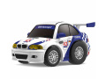 TINY(タイニー) TinyQ - BMW M3 E46 (No.43)
