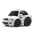 TINY(タイニー) TinyQ BMW M3 E46 (アルピンホワイト)
