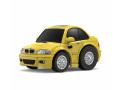 TINY(タイニー) TinyQ BMW M3 E46 フェニックスイエロー