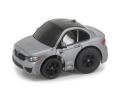 [予約]TINY(タイニー) TinyQ BMW M4 F82 グレー