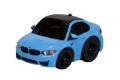 TINY(タイニー) TinyQ BMW M4 (F82) ブルー