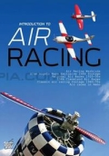 ( DVD 飛行機 ) AirUtopia Introduction to Air Racing