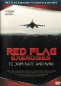 ( DVD 飛行機 ) AirUtopia Red Flag Exercises to Dominate and Win