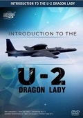 ( DVD 飛行機 ) AirUtopia U-2 Dragon Lady