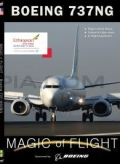 ( DVD 飛行機 ) AirUtopia 737NG Ethiopian Airlines