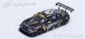 [予約]Spark (スパーク) 1/43 ベントレー Continental GT3 No.88 9th Long Beach 2016 Adderly Fong