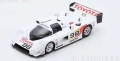 Spark (スパーク) 1/43 トヨタ 88C (87C-007) No.98 Road Atlanta 1987 Drake Olson