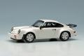 [予約]VISION (ヴィジョン) 1/43 ポルシェ 911 SC RS 1984