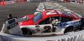 [予約]ライオネルレーシング 1/64 NASCAR Cup Series 2017 Winner Ford Fusion MotorcraftR/Quick Lane #21 Ryan Blaney