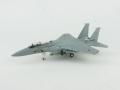 Gulliver200 1/200 F-15J 第2航空団 (千歳基地) 第201飛行隊 12-8926