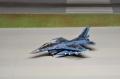 Gulliver200 1/200 F-2A 第3航空団 (三沢基地) 第3飛行隊 93-8548