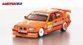 [予約]WERK83(ベルク83) 1/64 BMW 320i STW #26