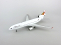 Witty Wings 1/400 DC-10-30フィリピン航空 RP-C2114