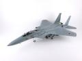 Witty Wings 1/72 F-15J 航空自衛隊 第204飛行隊 那覇基地 52-8954