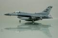 Witty Wings 1/72 F-16C Block 30 アメリカ イリノイ州 空軍州兵 170FS, 183FW