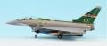 Witty Wings 1/72 ユーロファイター タイフーン FGR4 イギリス空軍 ZJ936