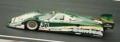 [予約]ABモデル 1/18 ジャガー XJR-12 #36 TWR/Suntec 1991 ル・マン24H 限定生産数100台