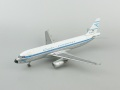 【SALE】JC WINGS 1/400 A320 コンドル航空 D-AICA