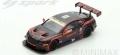 [予約]Spark (スパーク) 1/64 Sparky ベントレーコンチネンタル GT3 No.8 マカオ GP FIA GT World Cup 2015 Bentley Team Absolute Adderly Fong