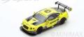 [予約]Spark (スパーク) 1/64 Sparky ベントレーコンチネンタル GT3 No.10 5th マカオ GP FIA GT World Cup 2016 Bentley Team Absolute Adderly Fong