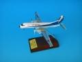 [予約]全日空商事 1/200 YS-11A JA8761 ANK さよならYS-11 フラップダウン 木製台座